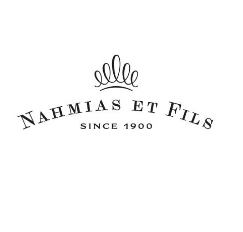 Nahmias et Fils   Expected Release: Fall 2019