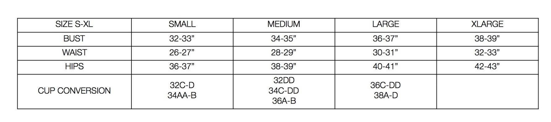 dominique-pearl-size-chart