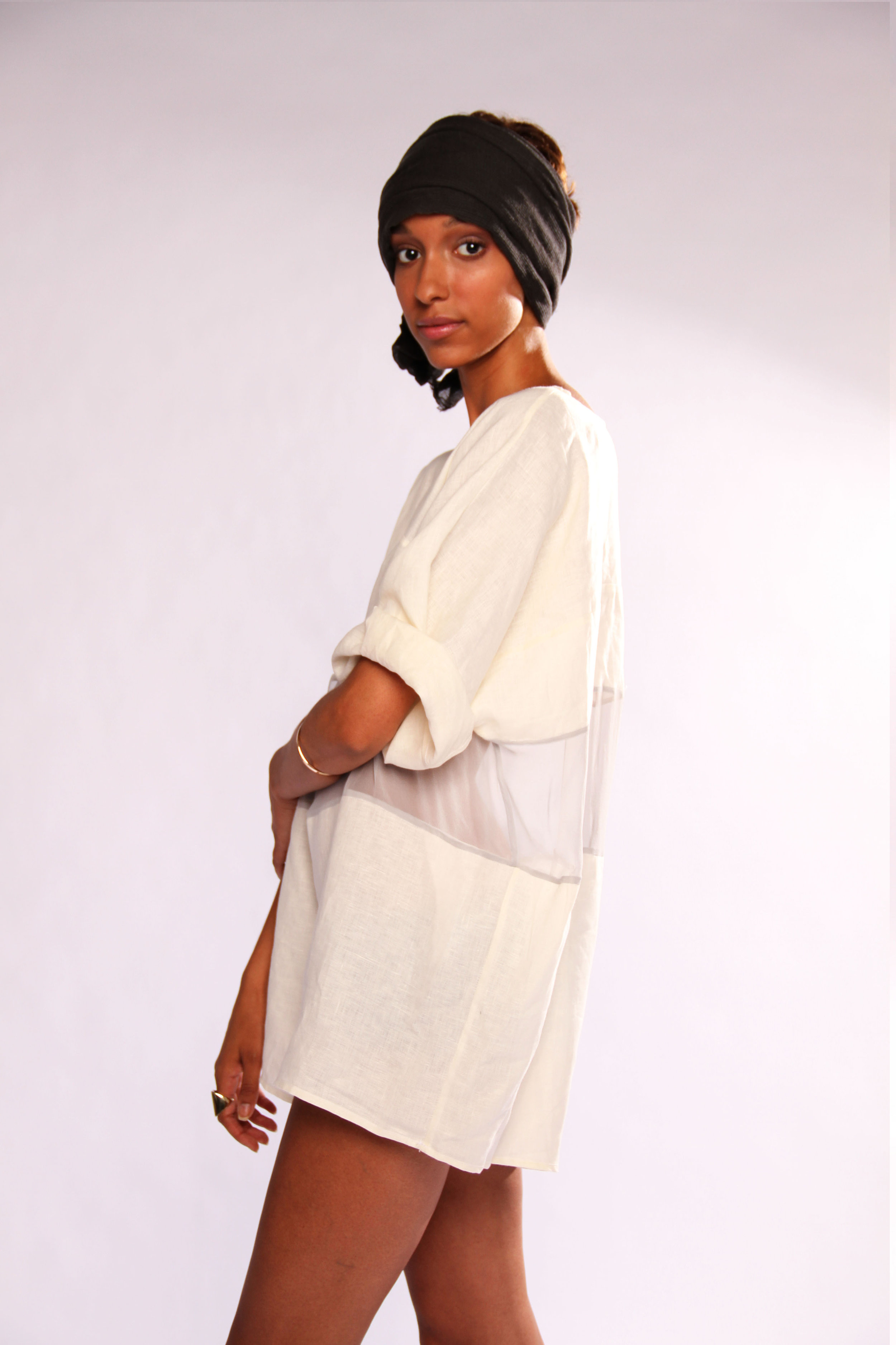 dominique-pearl-collection2_ivory-linen-oversized-romper2.JPG
