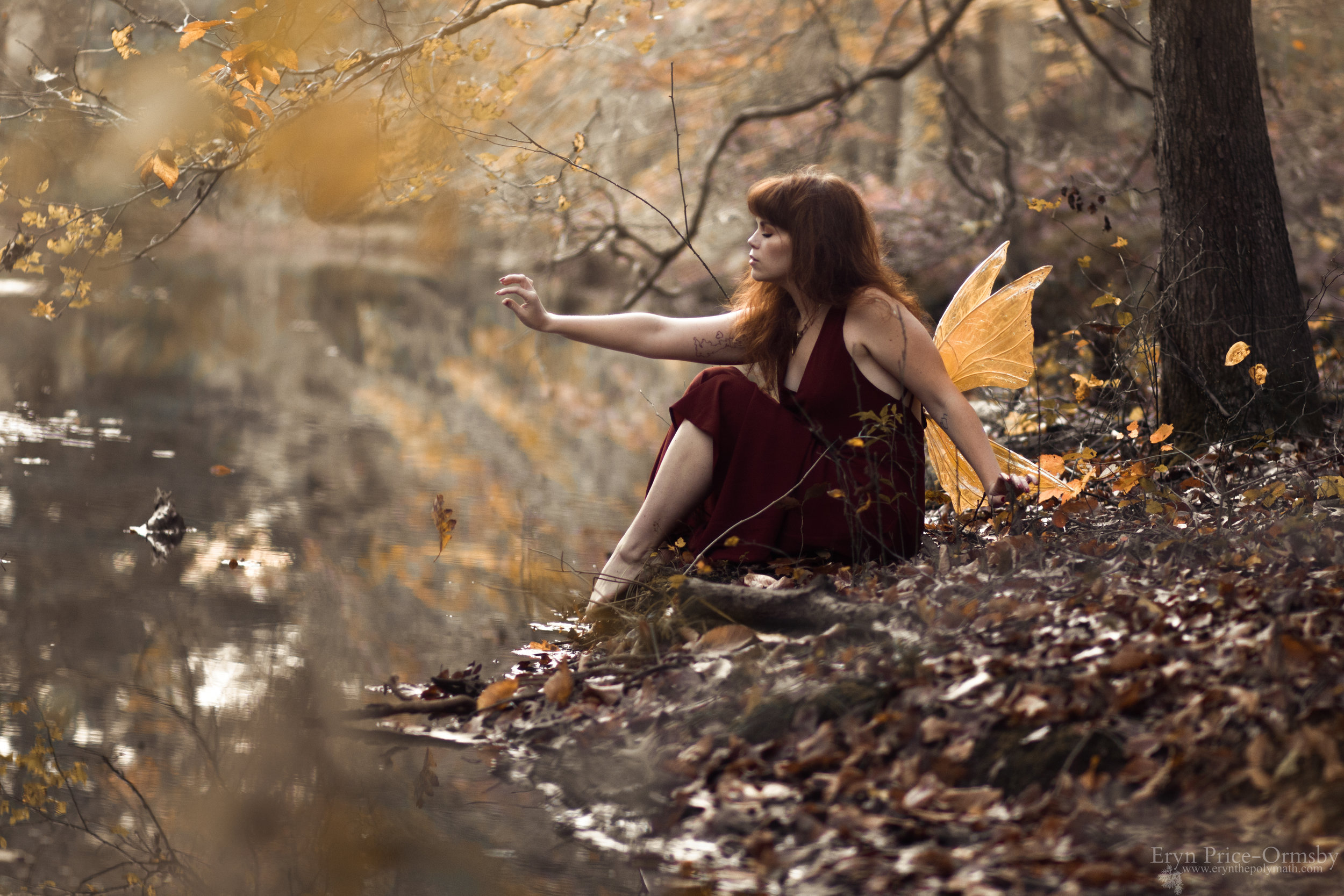 Autumn Faerie-3.jpg