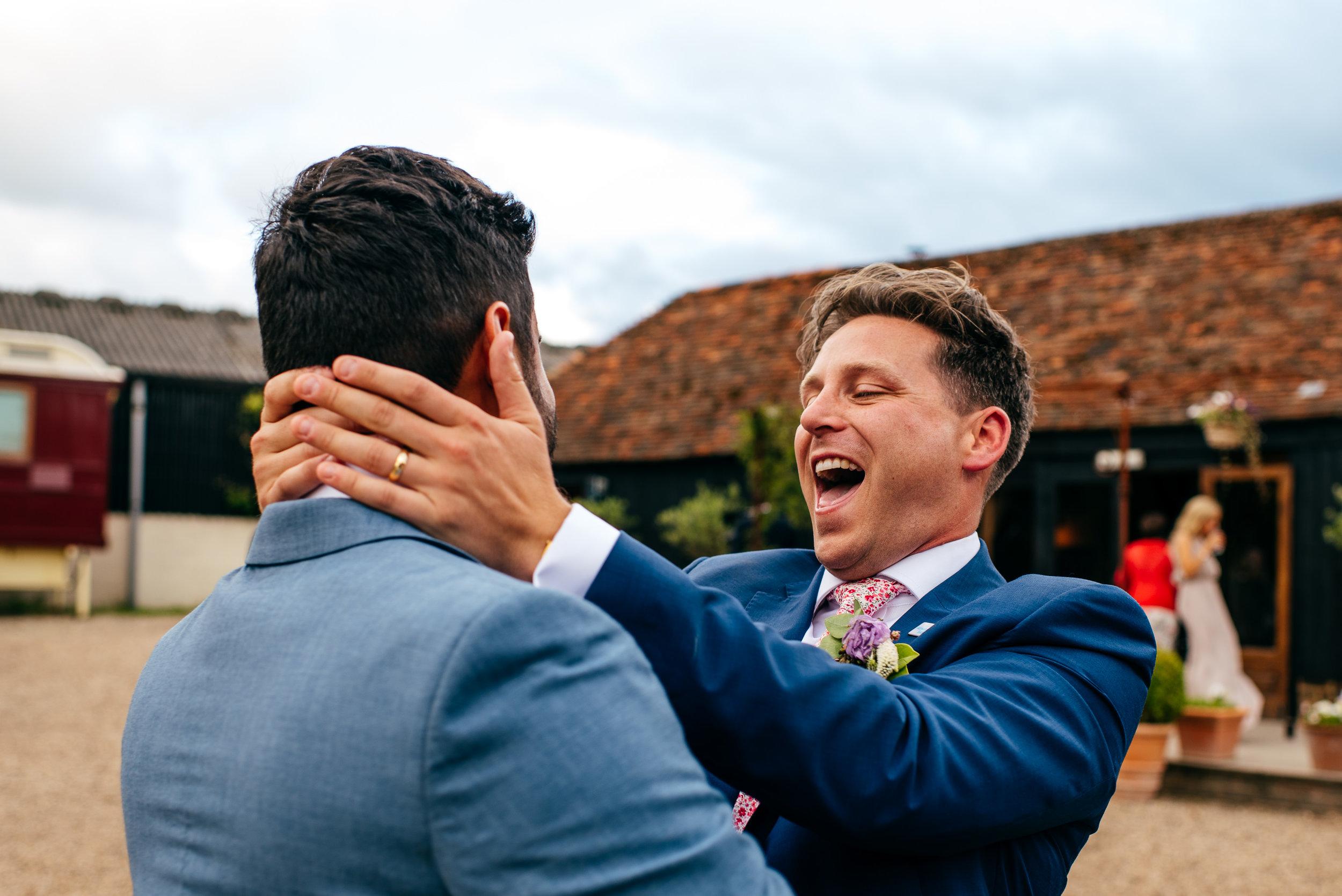 Preston-Court-Fun-Wedding-Photos659.jpg