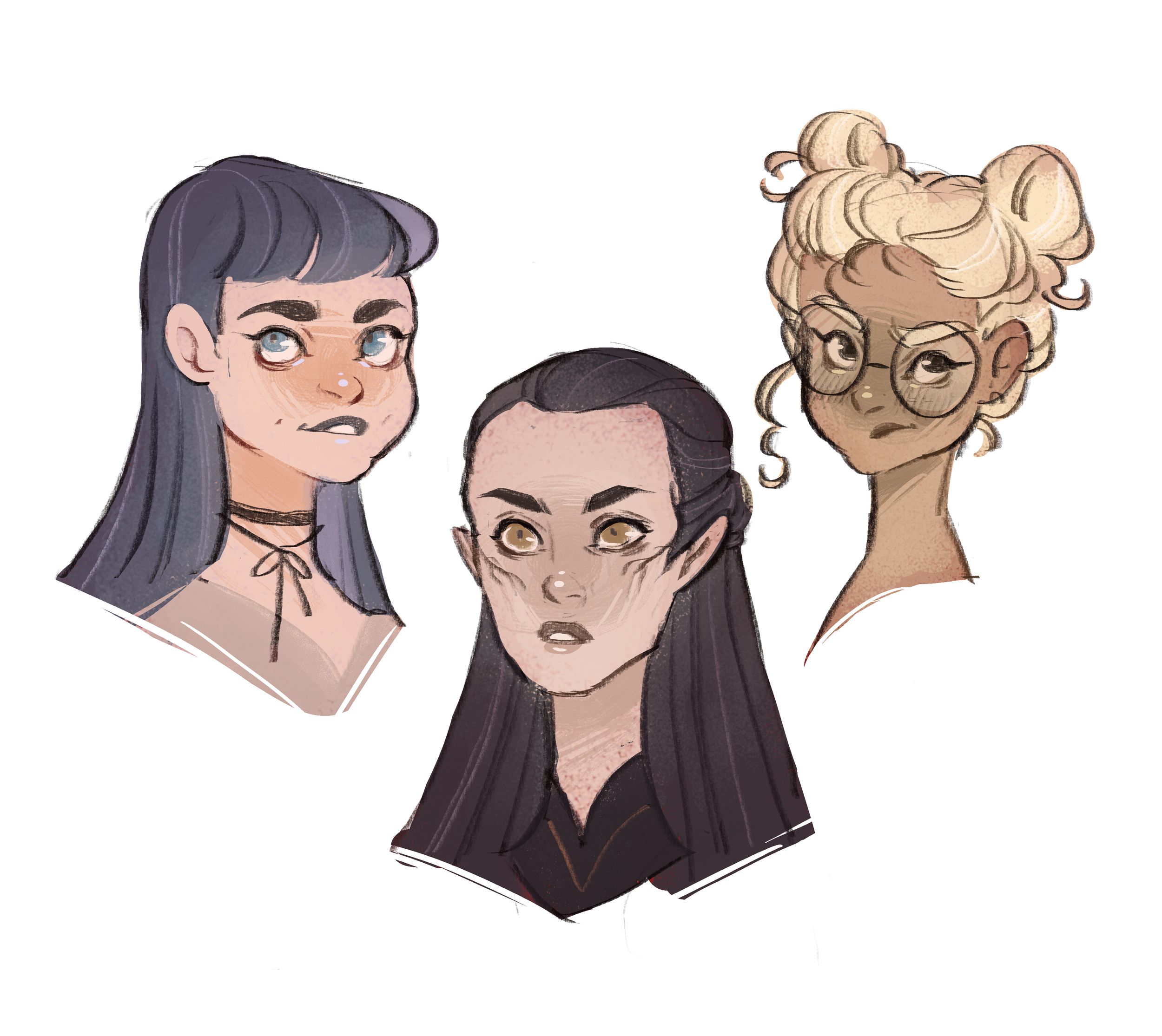 trio heads.png