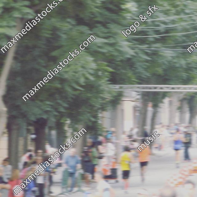 The whole family gets in #shape with #summer #sports, #stock #footage on #maxmediastocks atmaxmediastocks.com