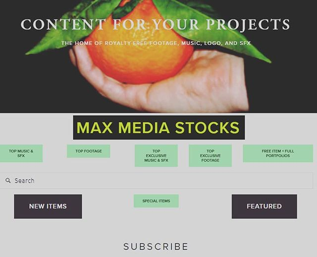 Check out the website #maxmediastocks atmaxmediastocks.com#linkinbio