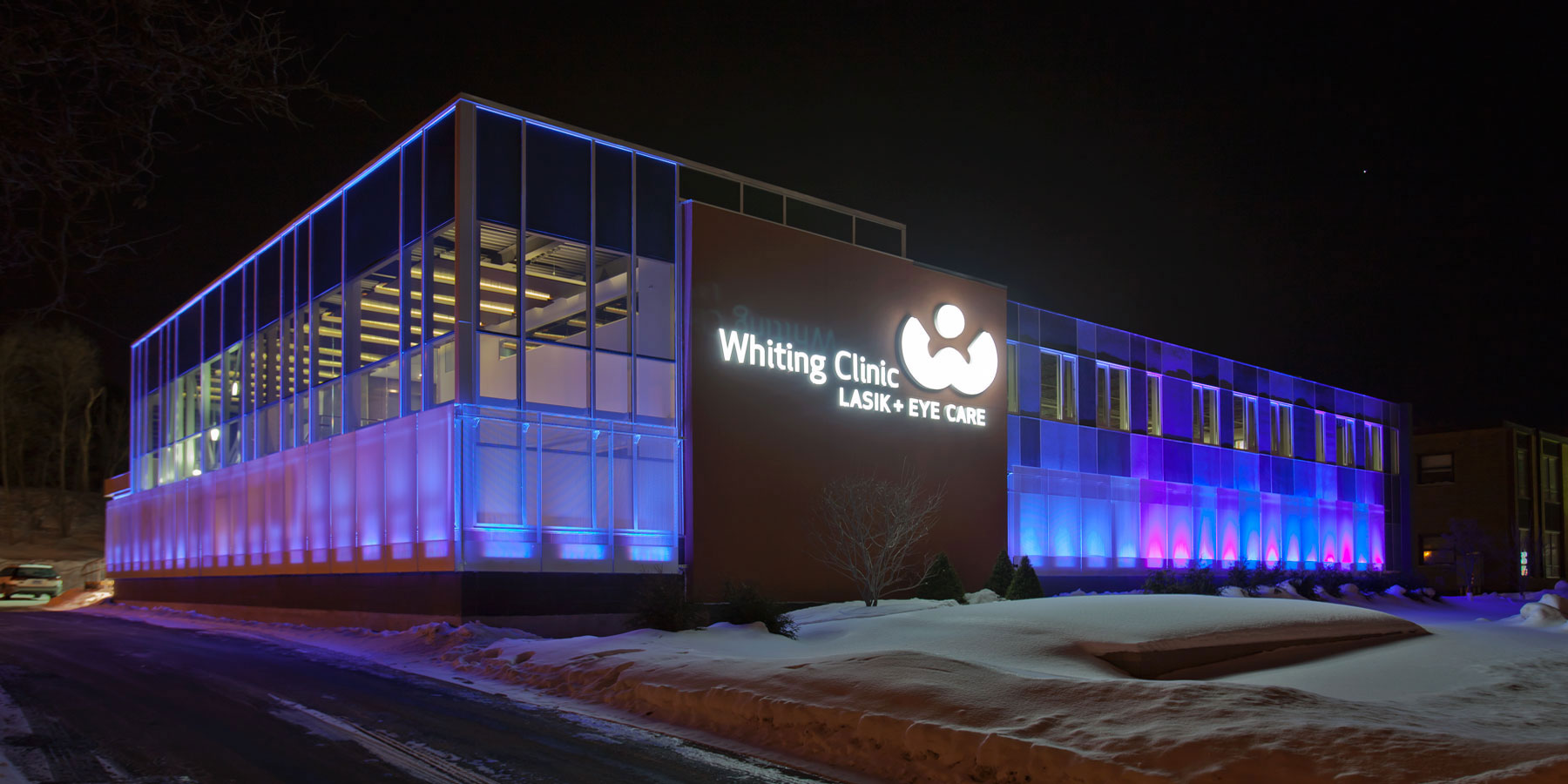 Whiting-Clinic_exterior_north_perspective.jpg