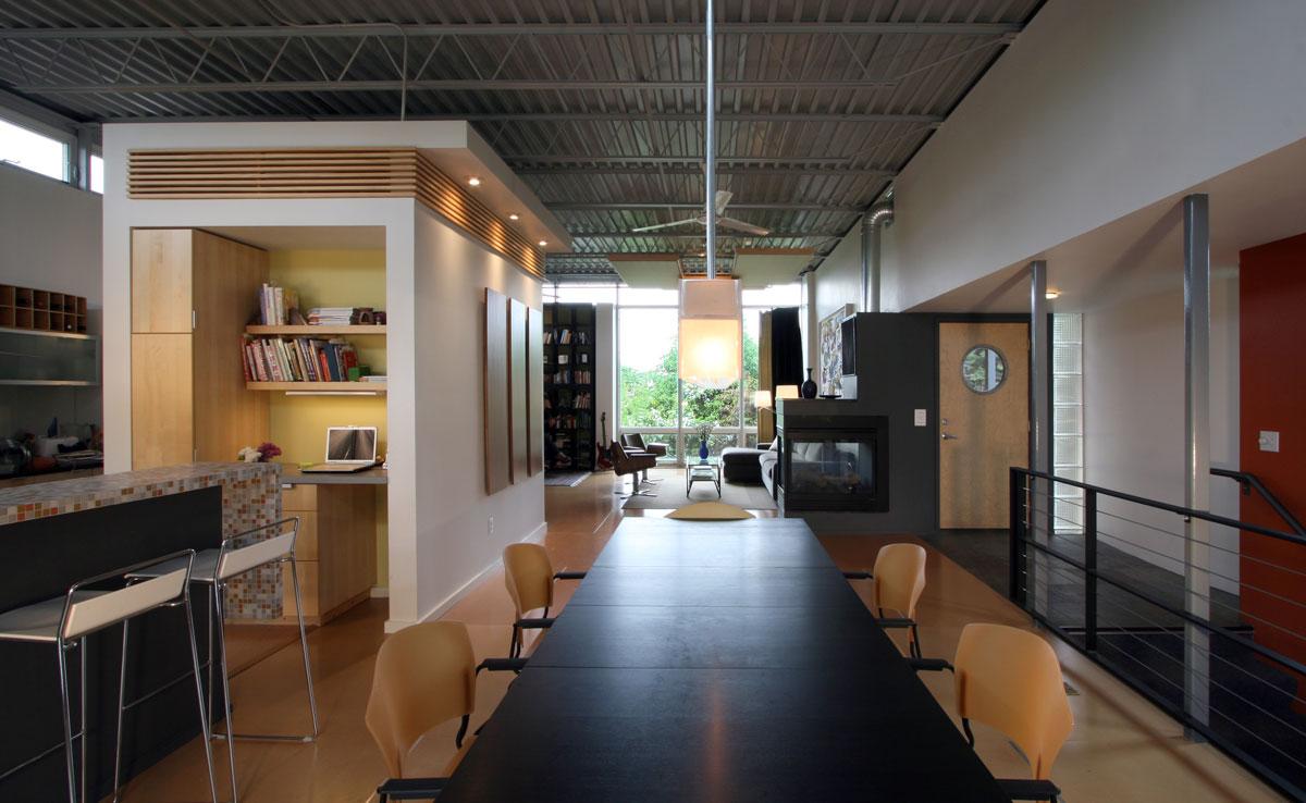 Juliet-House_Interior_kitchen2.jpg