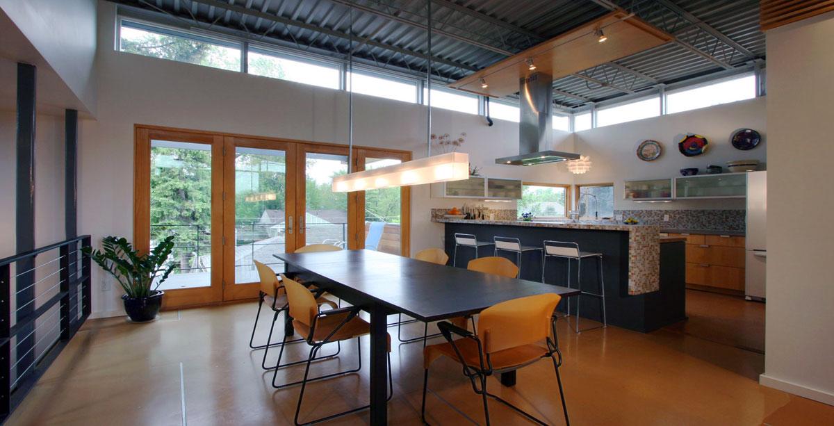Juliet-House_Interior_dining.jpg