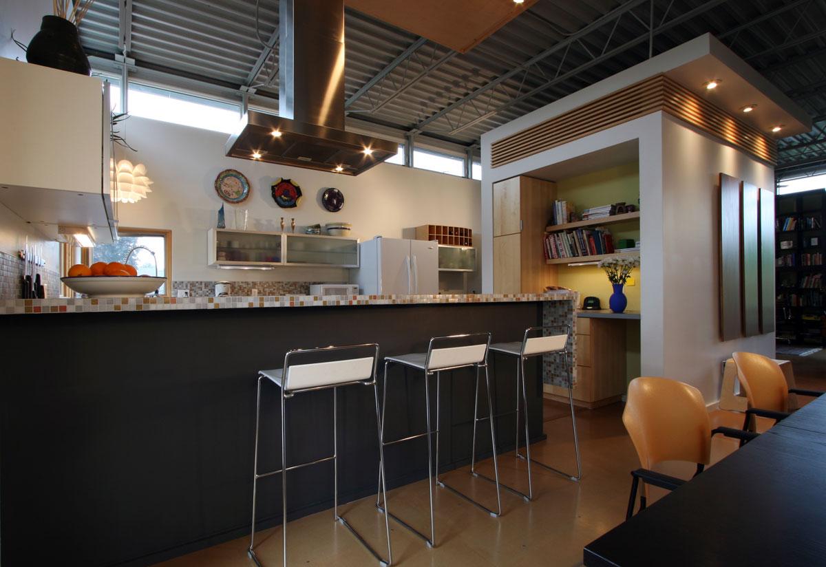 Juliet-House_Interior_kitchen1.jpg