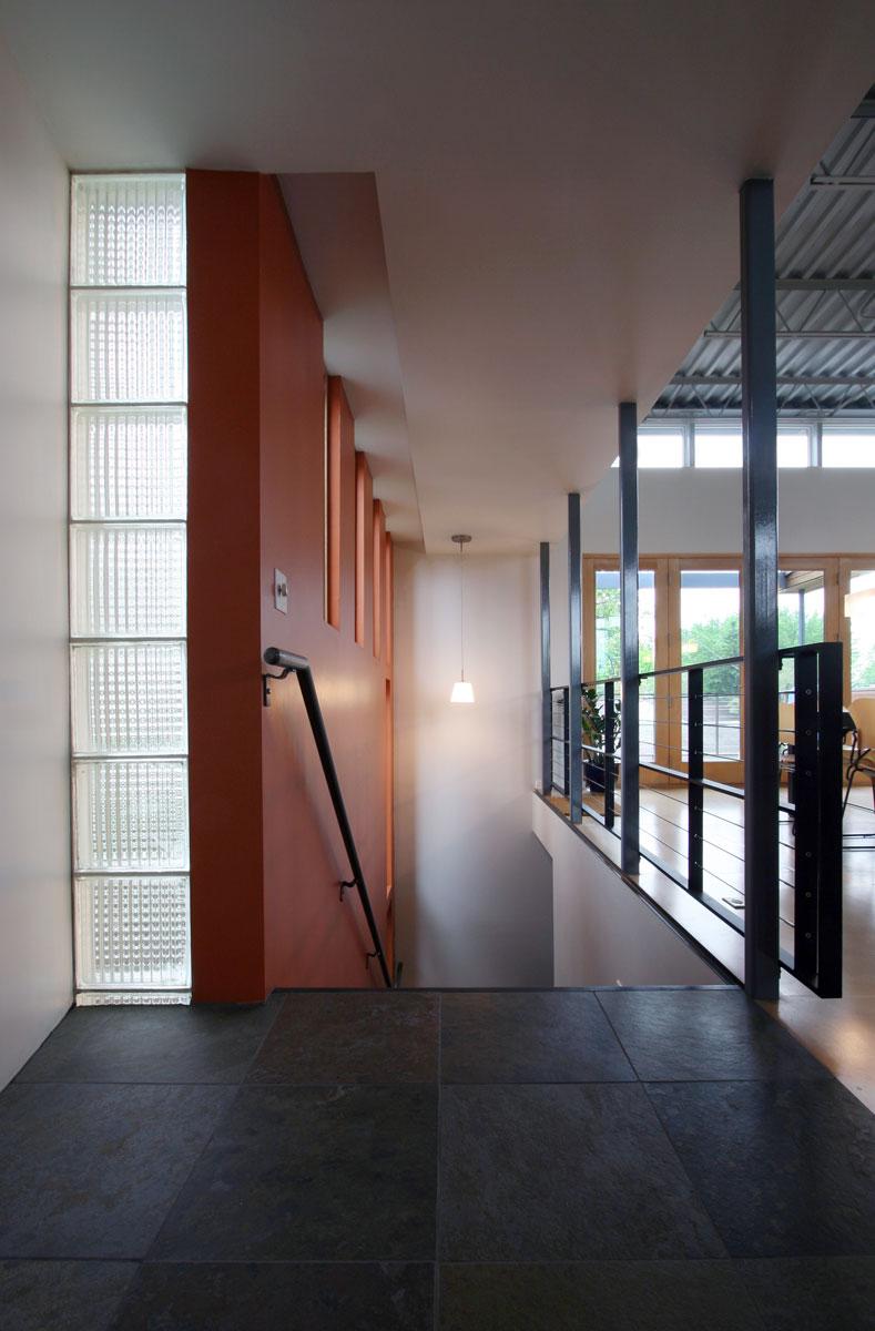 Juliet-House_Interior_Entry.jpg