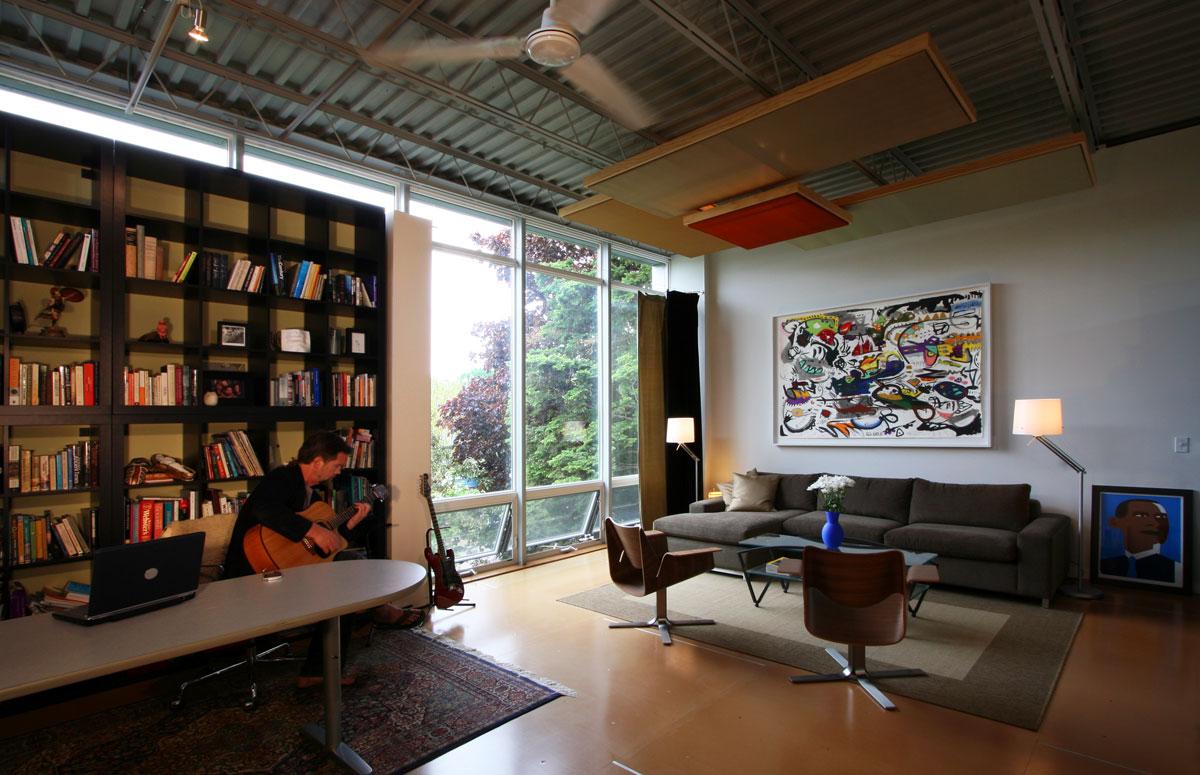 Juliet-House_Interior_Living1.jpg