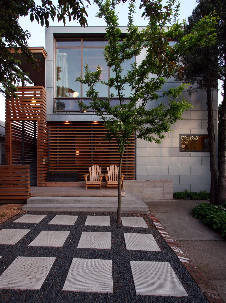 Juliet-House_Exterior_2.jpg