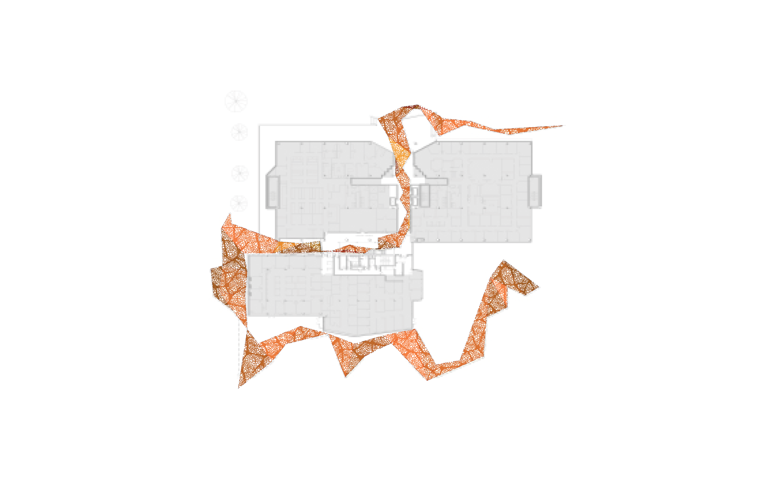 LC Ribbon Concept Diagram2.png