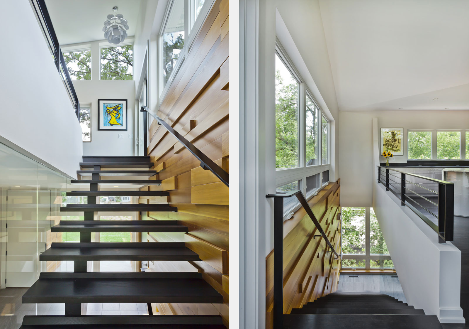 burnham-road-house_interior_stair-2-ways.jpg