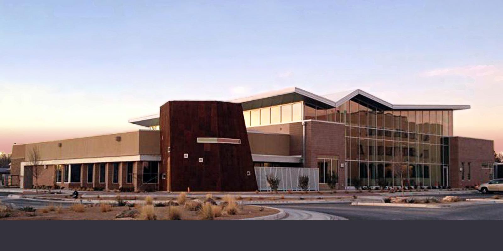 roehrschmitt-architecture_library_artesia_new-mexico-3.jpg