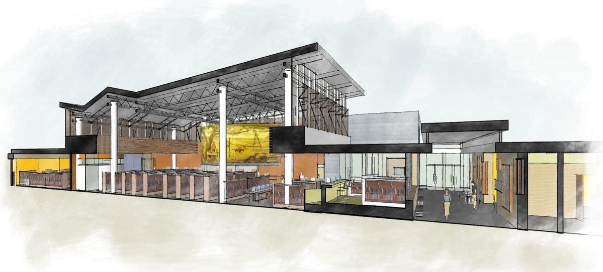 roehrschmitt-architecture_library_artesia_new-mexico-5-1200x600.jpg