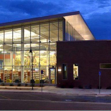 roehrschmitt-architecture_library_artesia_new-mexico-1-385x385.jpg