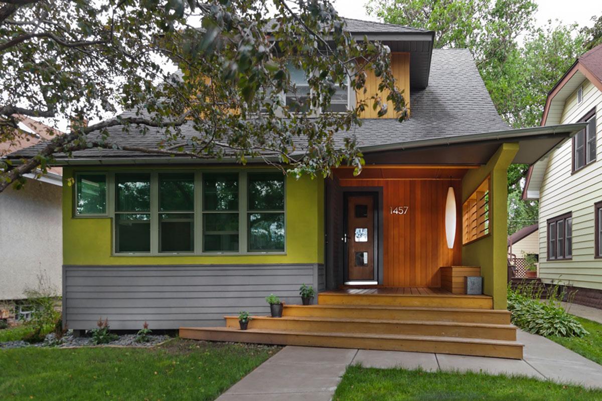 roehrschmitt_architecture_zielske_houselift_remodel_exterior1.jpg