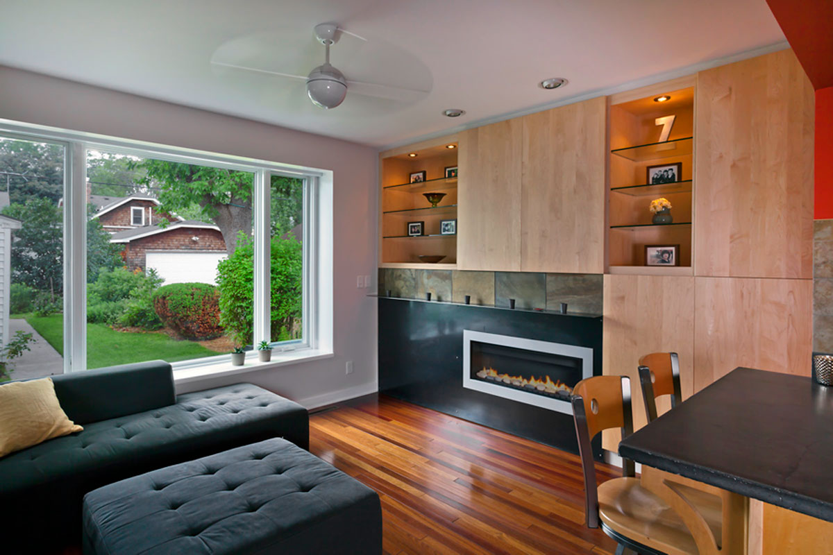 roehrschmitt_architecture_zielske_houselift_remodel_interior1.jpg