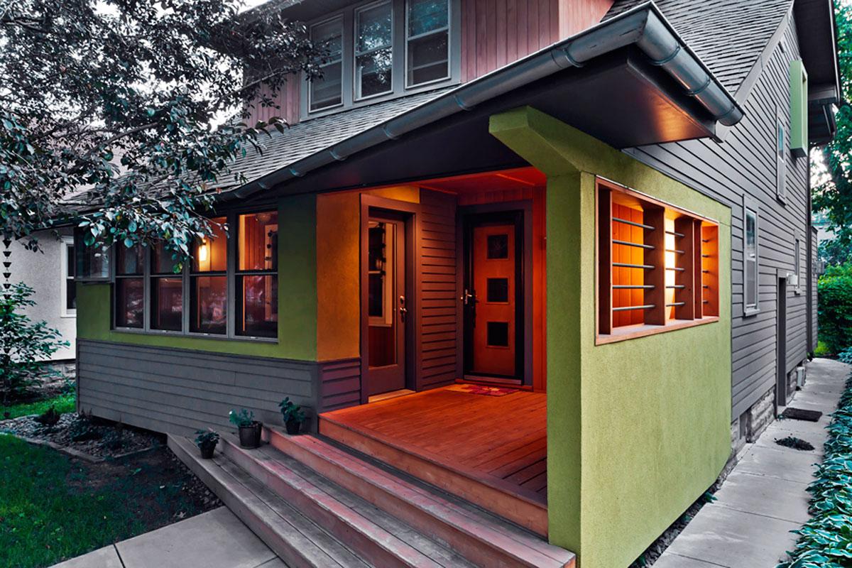 roehrschmitt_architecture_zielske_houselift_remodel_exterior6.jpg