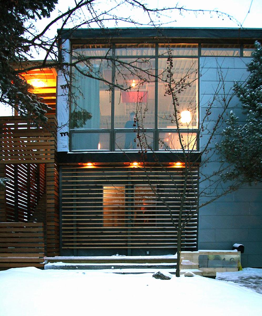 Juliet-House_Exterior1.jpg