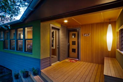 zielske_houselift_remodel_exterior_hero-400x267.jpg