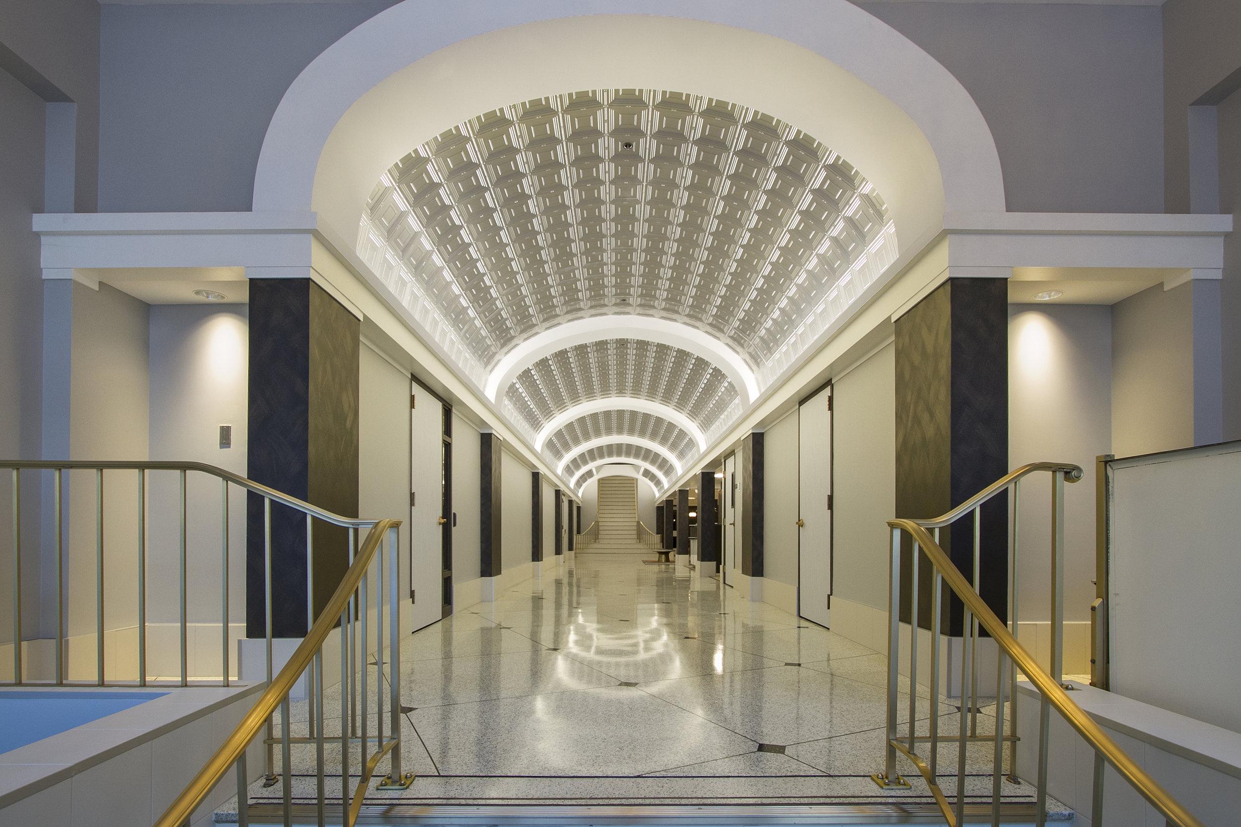foyer to hallway horz.jpg