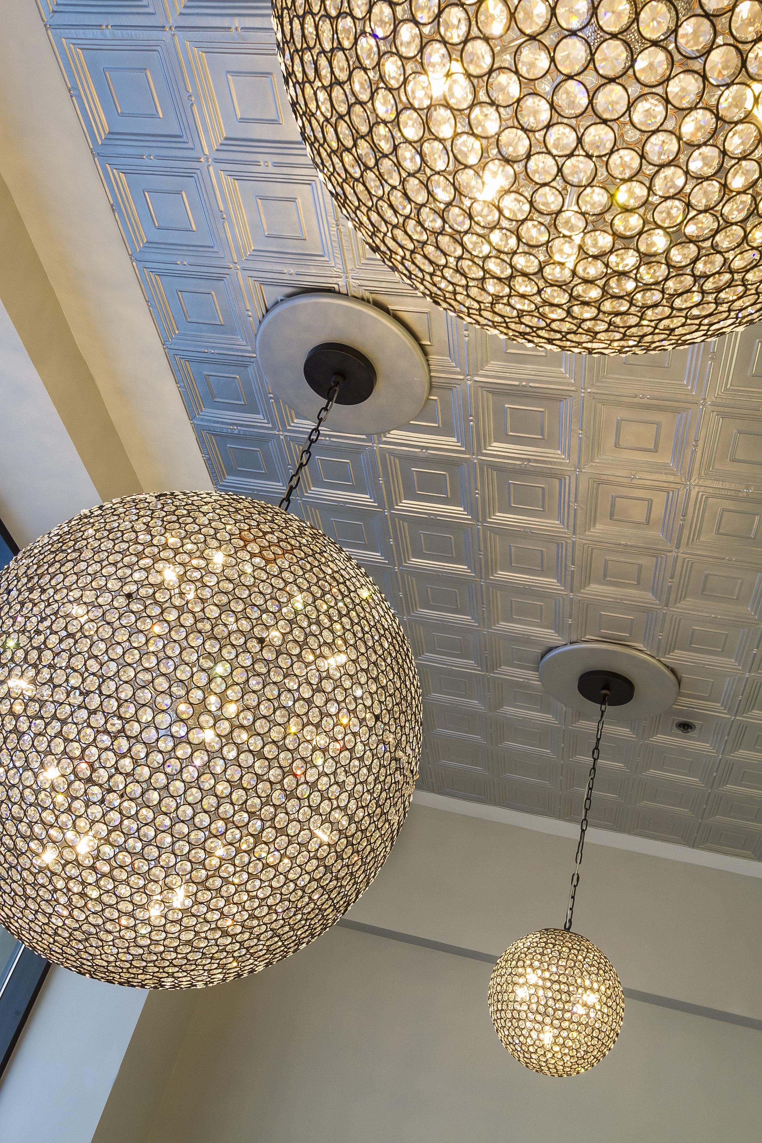 foyer lights.jpg