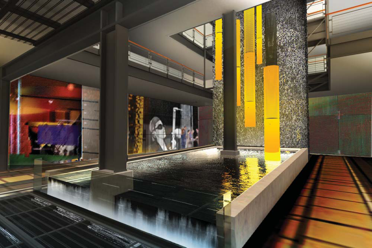 SouthLobby Water feature .jpg