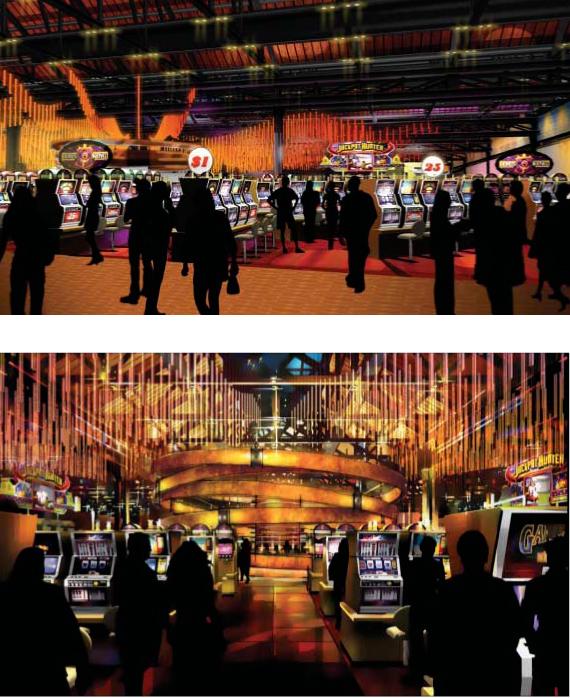 Casino Ceiling Concept 1.jpg