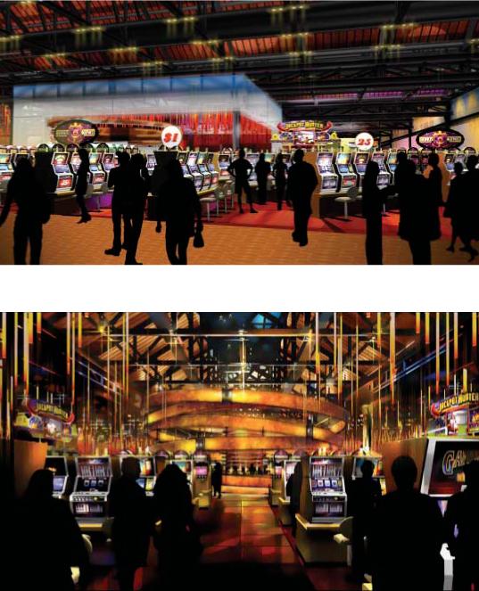 Casino Ceiling Concept 3.jpg