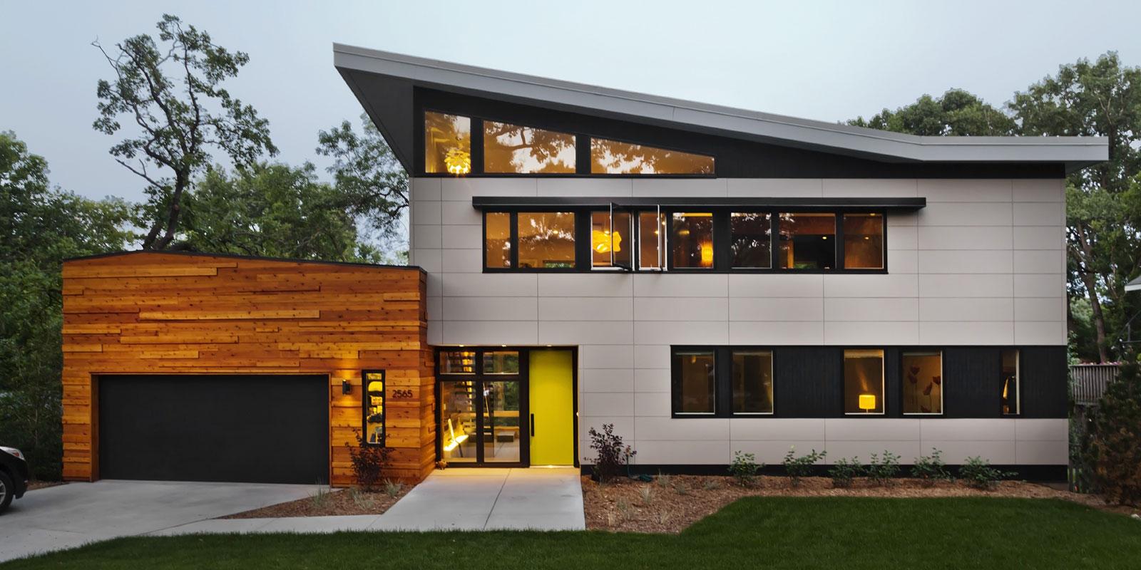 burnham-road-house_exterior_2.jpg
