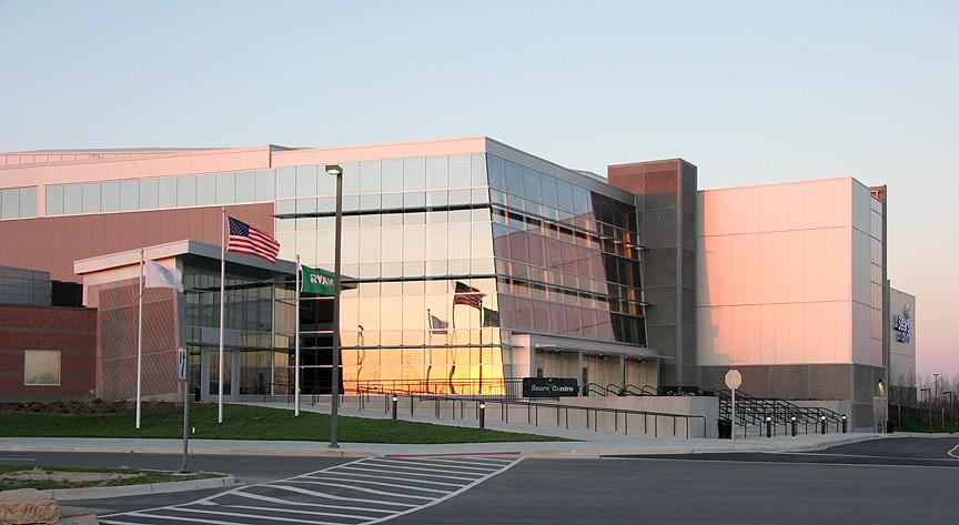 110106 Sears Centre 035c.jpg