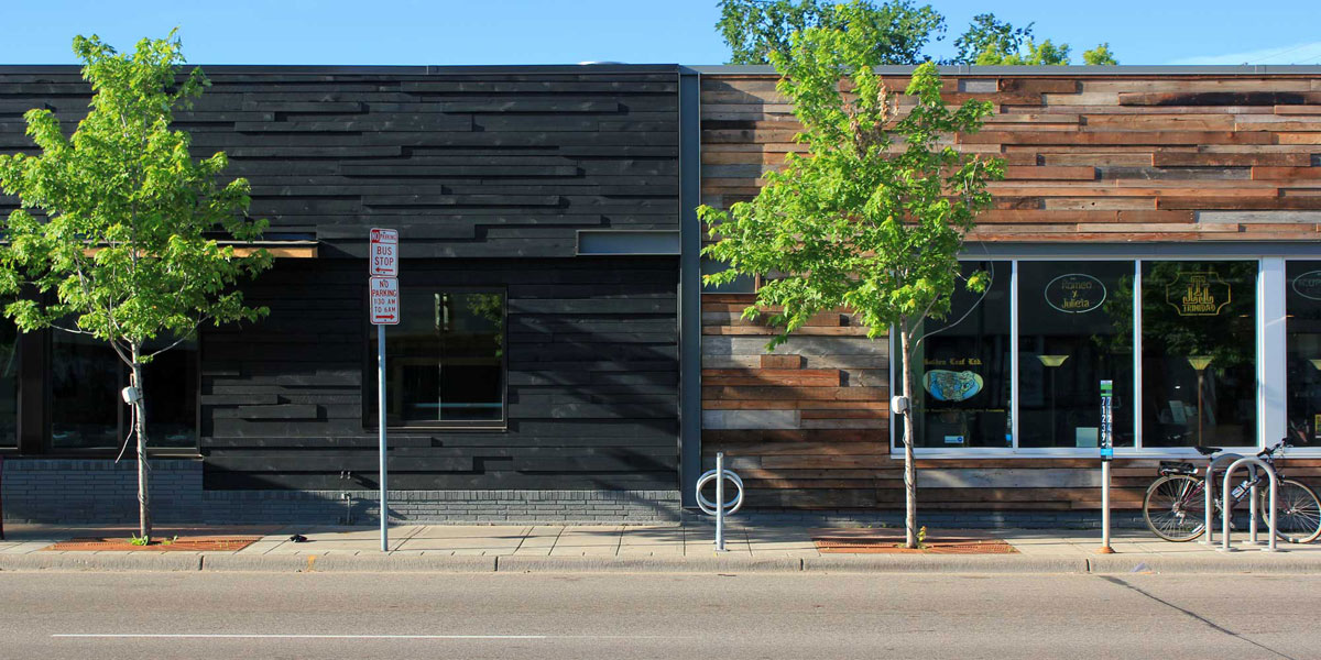 Retail_Lake-Street_exterior_3.jpg