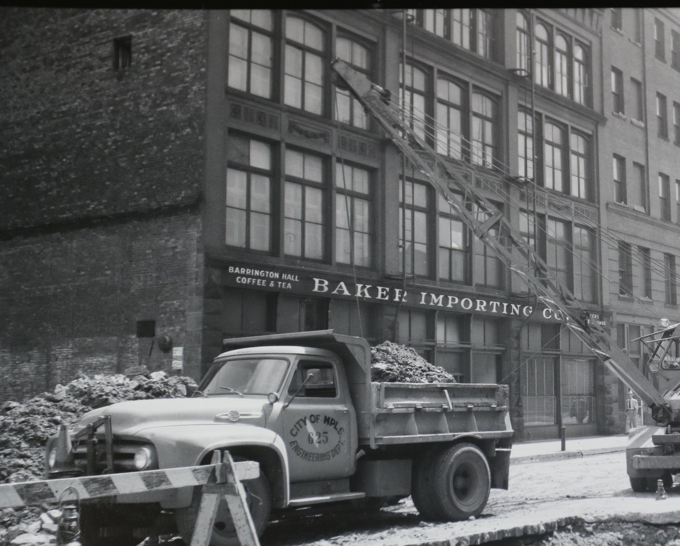 SmythBaker Importing 1956 building detail 2.jpg