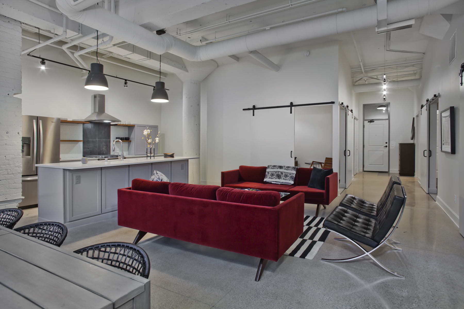 Smyth Lofts Typical Apartment.jpg