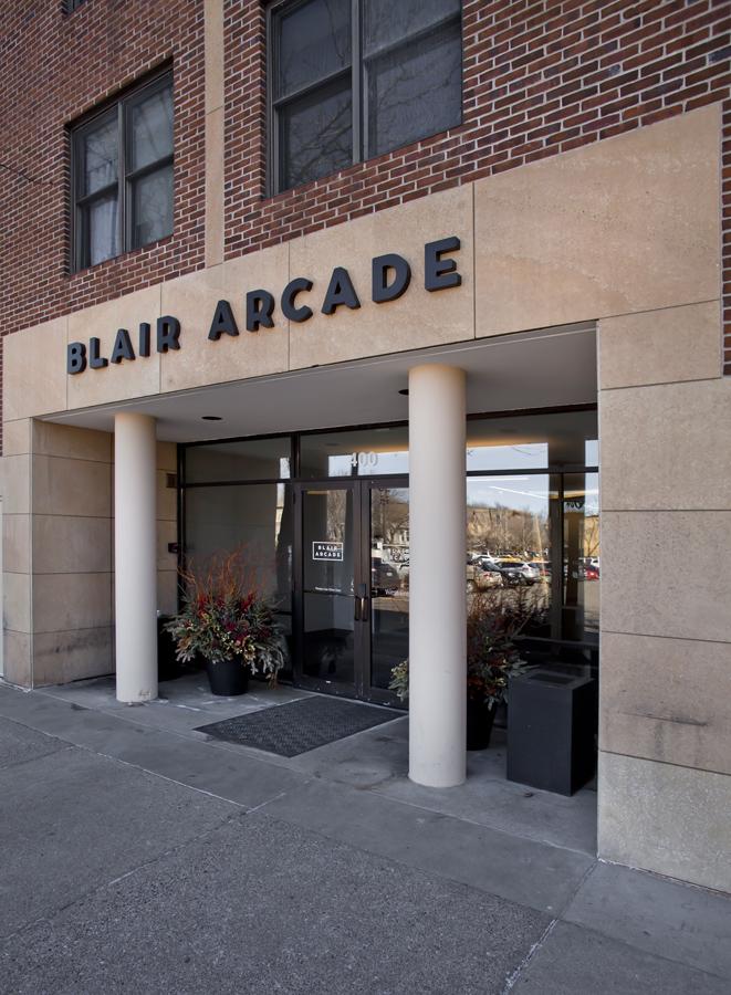 033019 Blair Arcade 30d.jpg