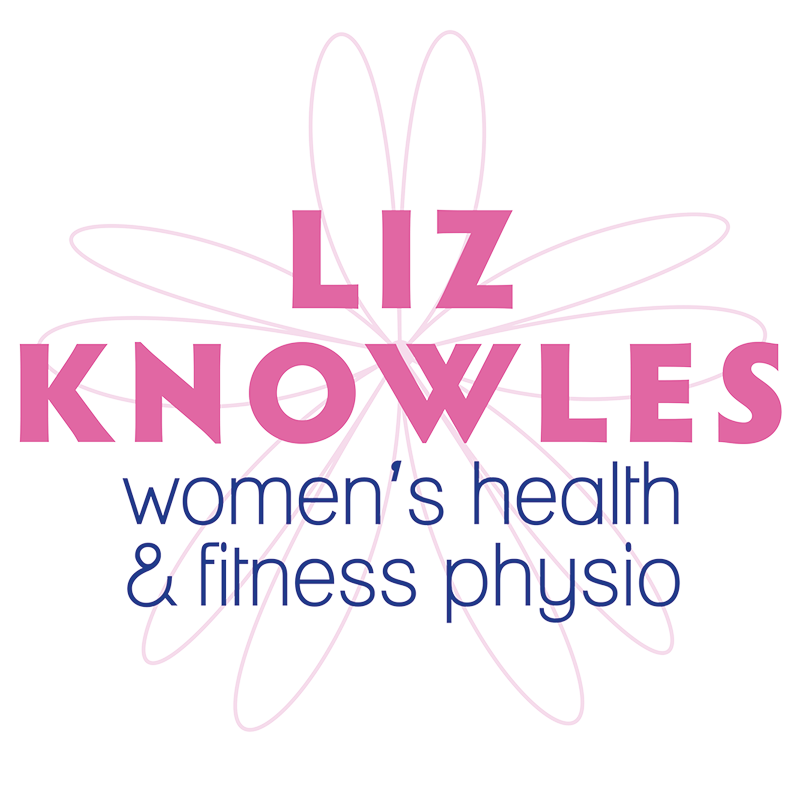 Liz-Knowles-physio.png