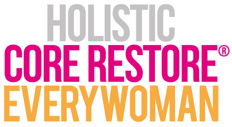 Holistic-Core-Restore-logo-light.png