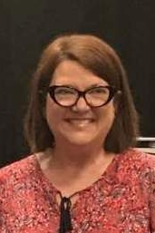 Tammy Ball, Board Member