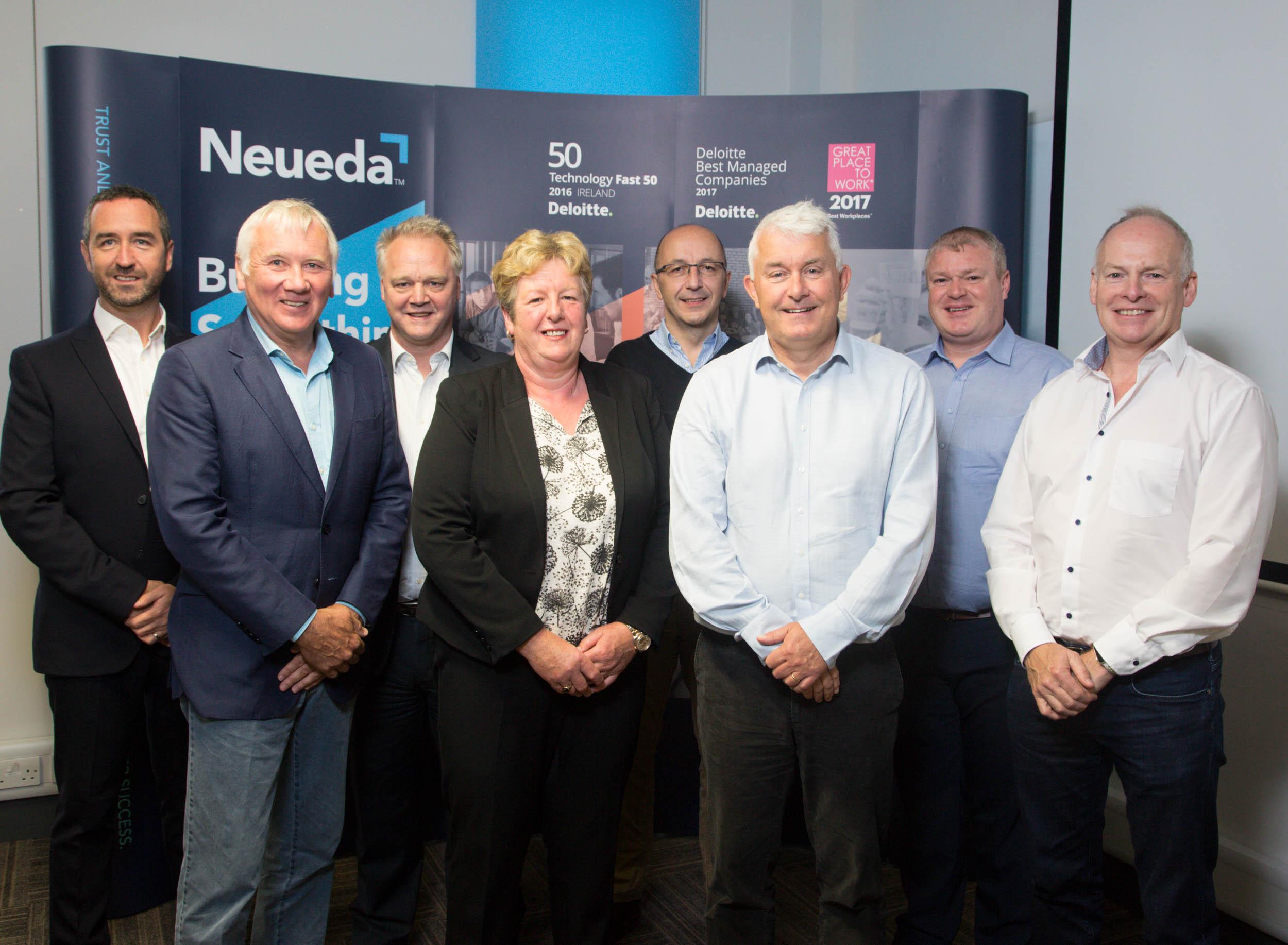 Neueda Directors.jpg
