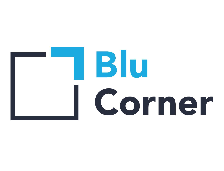 blucorner3@2x.png