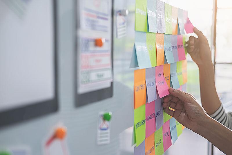 Neueda-ideation-workshop.jpg