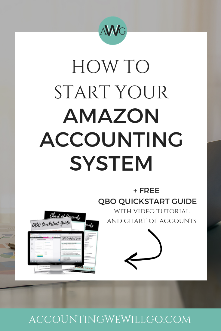Blog - Amazon Accounting System.png