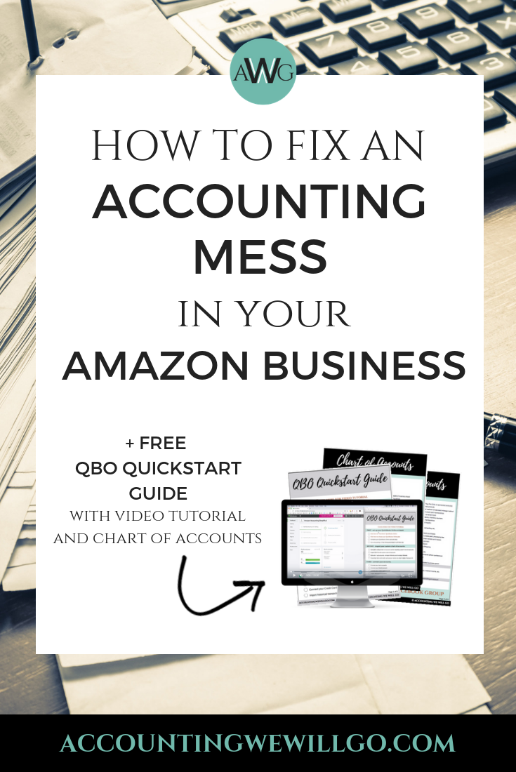 Blog - Fix an Accounting Mess.png