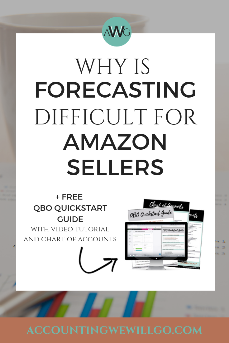 Blog - Why Is Forecasting Difficult for Amazon Sellers_.png