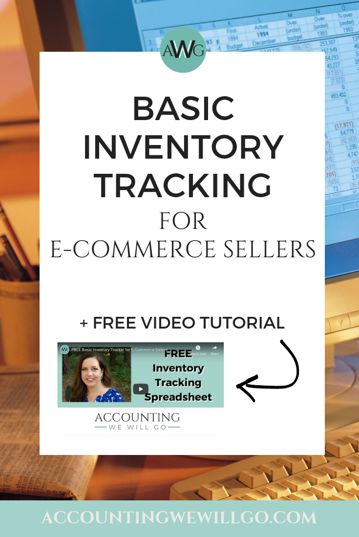 Blog - Basic Inventory Tracking for E-Commerce Sellers.png