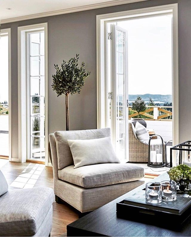 When nature is right outside your window, the best thing to do is let it in. . . . . #upscaleinteriors #upscaleinteriorsAG #designthelifeyoulove #dekor #germaninteriorbloggers #zuhause #dekoration #inneneinrichtung #architekturbüro #interiør #interiör #interiordesigner #interiorstyle #interiorinspo #interiorandhome #interior4all #homestyling #interiorforinspo #passion4interior #interiorlove #interior123 #interiorlovers #interiorforyou #interiorideas #instahome #interiordesignideas #passionforinterior #dreaminterior #interiorgoals | via @slettvoll_no Foto: @ann_rosalind