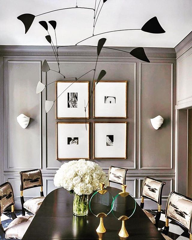 Fine dining at home is really all about the accents . . . . #upscaleinteriors #upscaleinteriorsAG #designthelifeyoulove #dekor #germaninteriorbloggers #zuhause #dekoration #inneneinrichtung #architekturbüro #interiør #interiör #interiordesigner #interiorstyle #interiorinspo #interiorandhome #interior4all #homestyling #interiorforinspo #passion4interior #interiorlove #interior123 #interiorlovers #interiorforyou #interiorideas #instahome #interiordesignideas #passionforinterior #dreaminterior #interiorgoals | via @jroman1964 - Dining @ryankorban