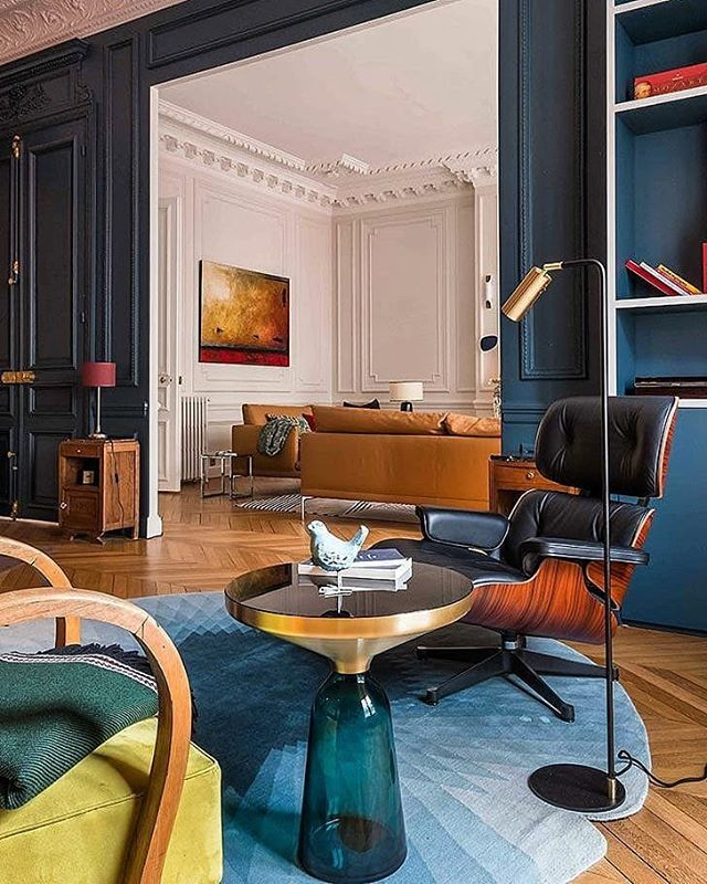 What a great combination of colourful and classic pieces - all together unique! . . . . #unique #upscaleinteriorsAG #designthelifeyoulove #dekor #germaninteriorbloggers #zuhause #dekoration #inneneinrichtung #architekturbüro #interiør #interiör #interiordesigner #interiorstyle #interiorinspo #interiorandhome #interior4all #homestyling #interiorforinspo #passion4interior #interiorlove #interior123 #interiorlovers #interiorforyou #interiorideas #instahome #interiordesignideas #passionforinterior #dreaminterior #interiorgoals  I  via @decor67 . .