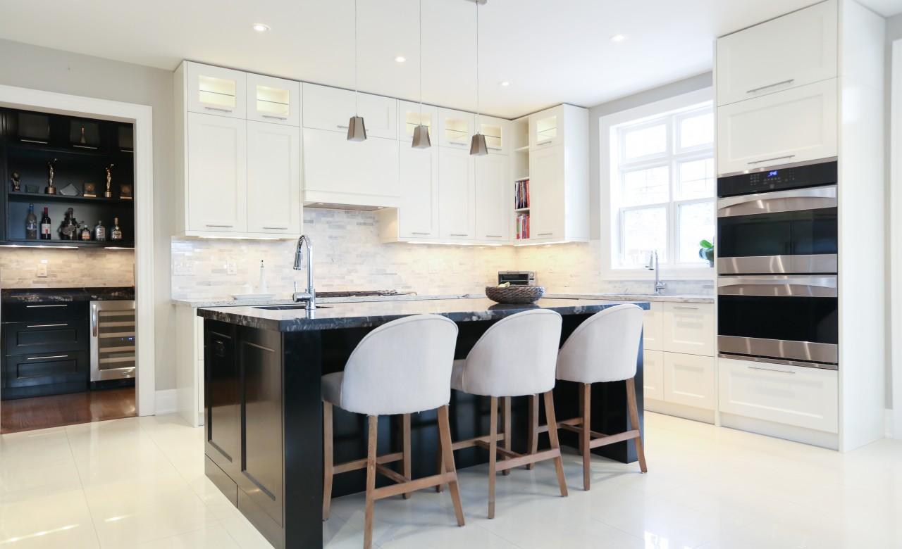 kitchen image 1 .jpg